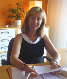 Irene Guasch