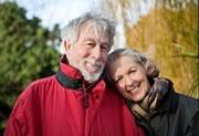 Tratamientos para personas mayores